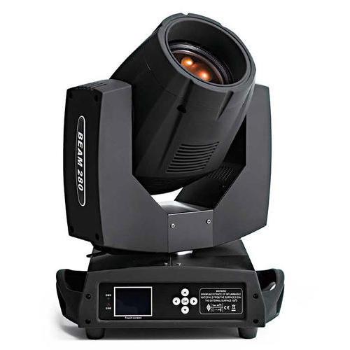 产品名称:MJ-A230BWS 230W 光束(双棱镜)