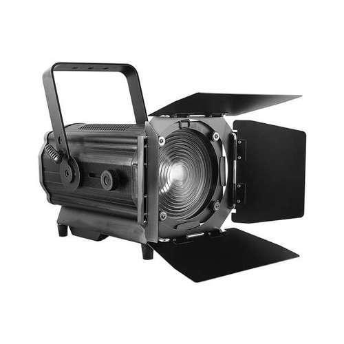 产品名称:MJ-P227 LED调焦柔光灯