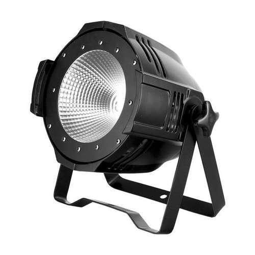 产品名称:MJ-P207B 100-200W LED COB帕灯