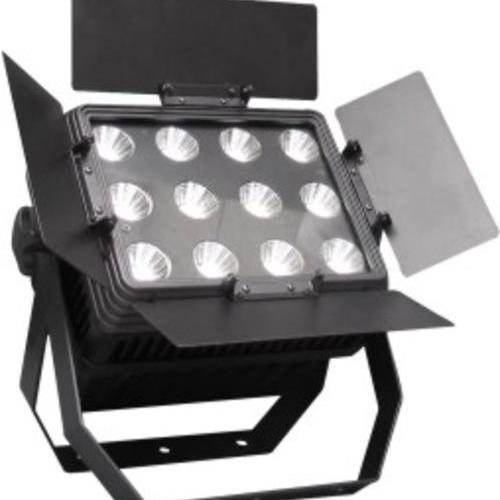 产品名称:MJ-P170 LED天地排