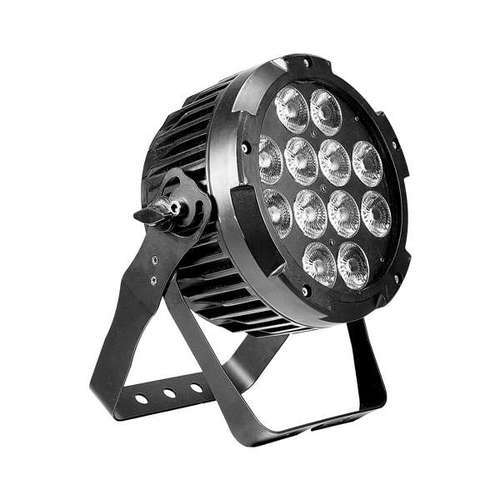 产品名称:MJ-P107 LED帕灯