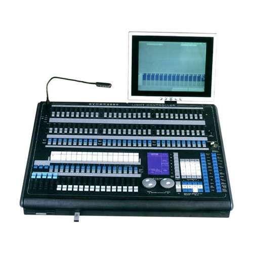 产品名称:MJ-M2010 珍珠控制台