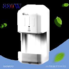 XinDa信达GSQ88A1单吹喷气式干手器