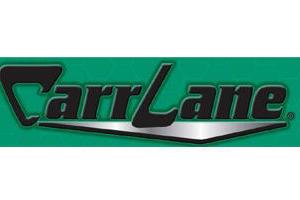 美国Carr Lane夹具代理商:机用虎钳,卡盘,吸盘,分度头,回转工作台 上海珏斐