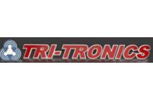美国Tri Tronics光电传感器代理商:标签传感器,颜色传感器,光电块,光纤,控制器,控制模块 上海珏斐