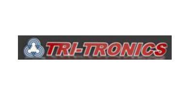 TRI TRONICS.jpg
