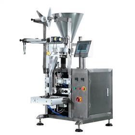 樱桃视频app男人的加油站  Xy-800 granule packing machine