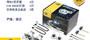 【4280元海拉套装】原装德国海拉5双光透镜氙气大灯海拉安定