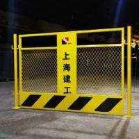 市政窨井护栏