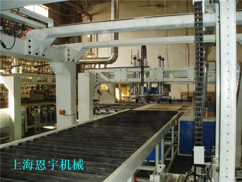 3滚筒式生产线.JPG