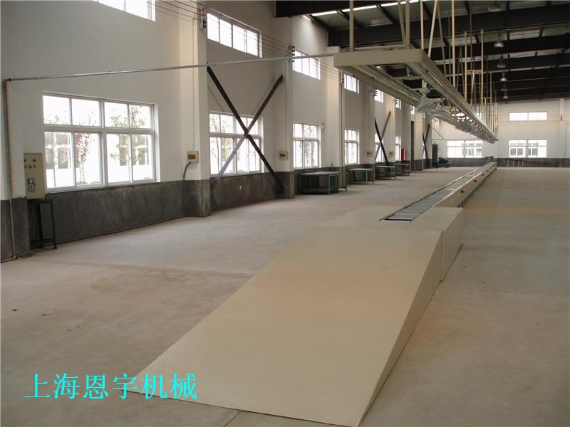 4板链式生产线.JPG