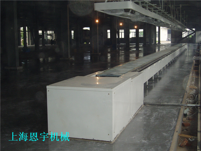 3板链式生产线.JPG