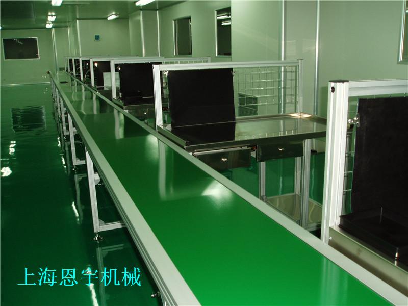 5皮带生产线.JPG