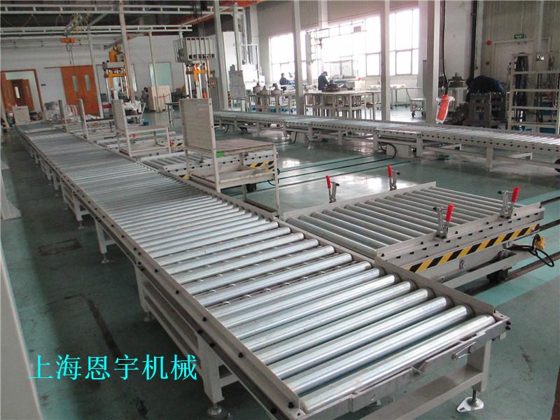 4电梯行业曳引机组装线.jpg
