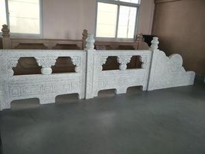 1.6米雕花河堤护栏3.jpg