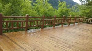 1.5米仿木护栏4.jpg