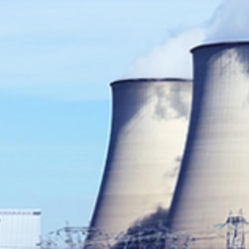 环保电力行业
