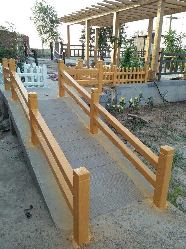 1.5米仿木护栏51.jpg