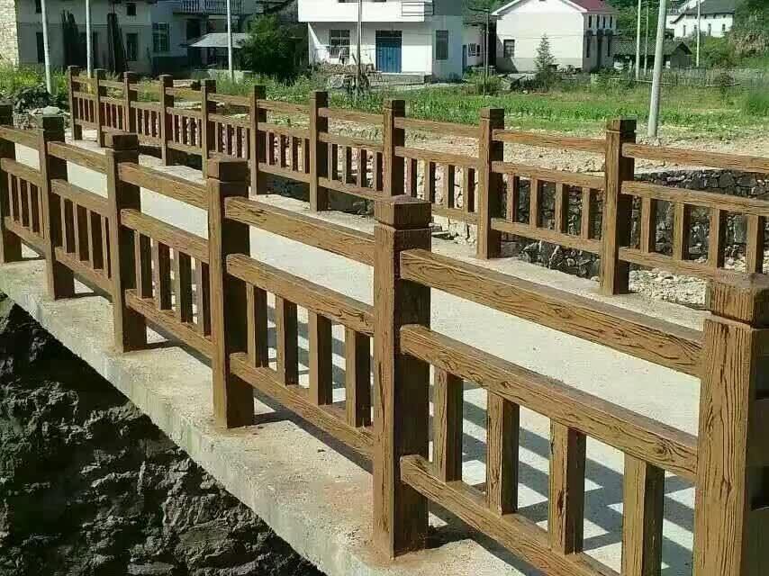 1.5米仿木护栏27.JPG