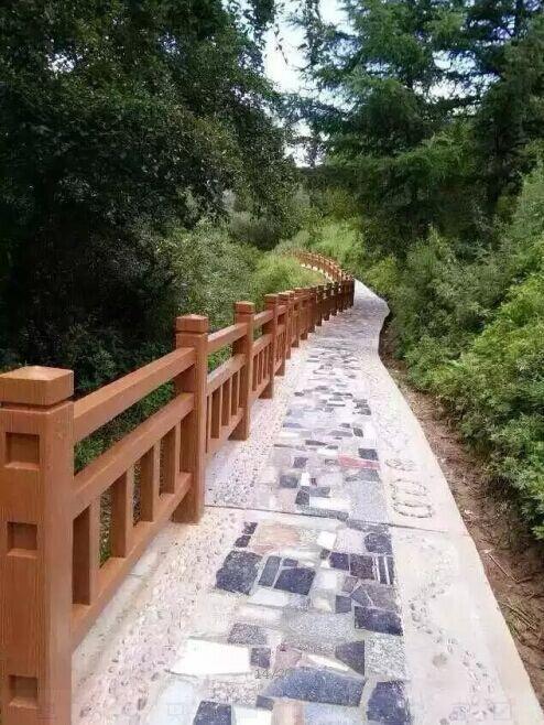 1.5米仿木护栏55.jpg