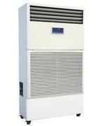 JSM03L柜式濕膜加濕器