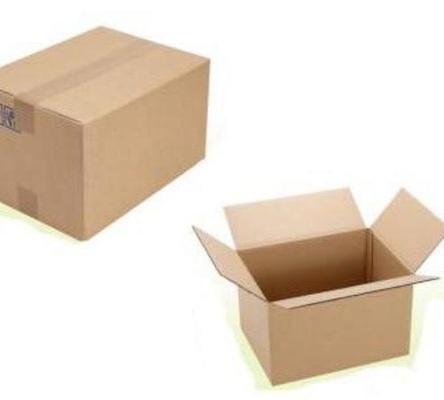 供给各种优良纸箱