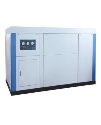 Compressed air precooler-.jpg