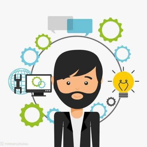 系统架构师 C#软件工程师 (C/S、B/S软件开发)