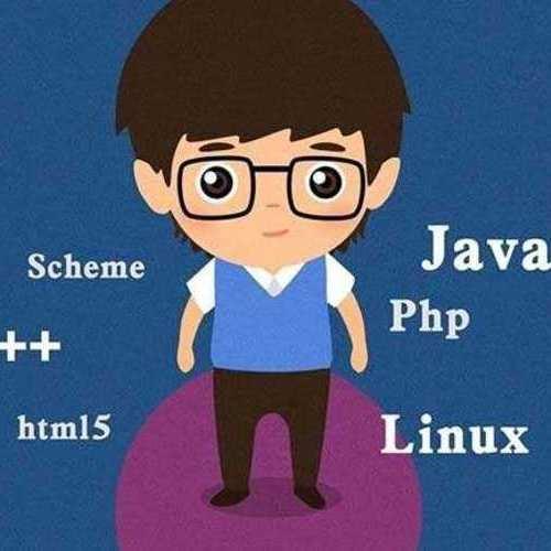 java高级开发工程师