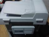 Black and white printer rental quote (4)
