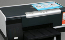 Rental quotes for black and white copiers (3)