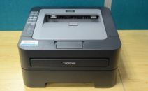 Rental quotes for black and white printers (3)