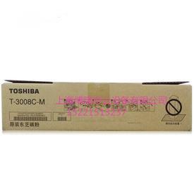Toshiba 3008 Toner