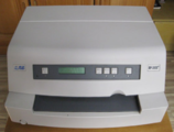 Black and white photocopier rental quotation (4)
