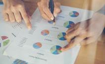 共同开发会议议程议题,促进行业发展