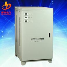 Jsw-50kva three-phase precision purification regulated power supply
