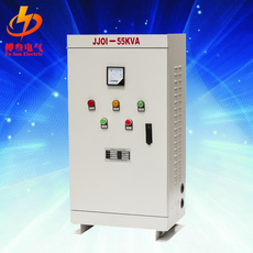 Jjo1 series self coupling decompression starting cabinet