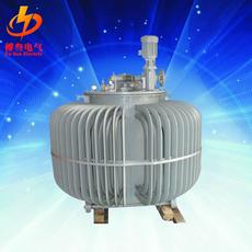 JSG series three phase oil immersed voltage regulator