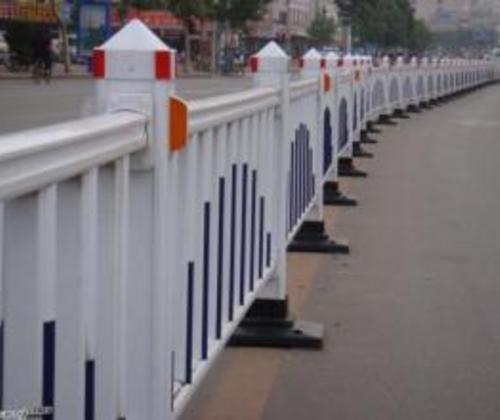 防护栏刷漆-优越品质,性价比高