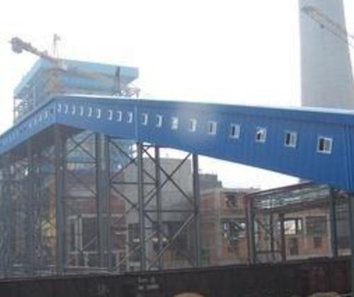 桥墩油漆翻新-专业提供服务