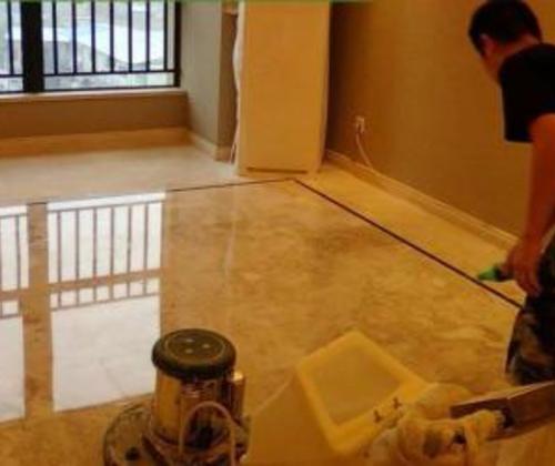 别墅保洁-别墅保洁 , 服务快捷 , 清洁到家