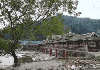 柳州融水.png