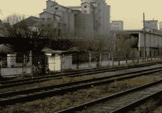 水泥工业.png