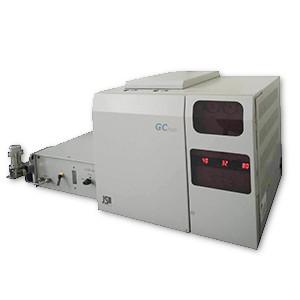 日本-扩散氢分析仪.jpg