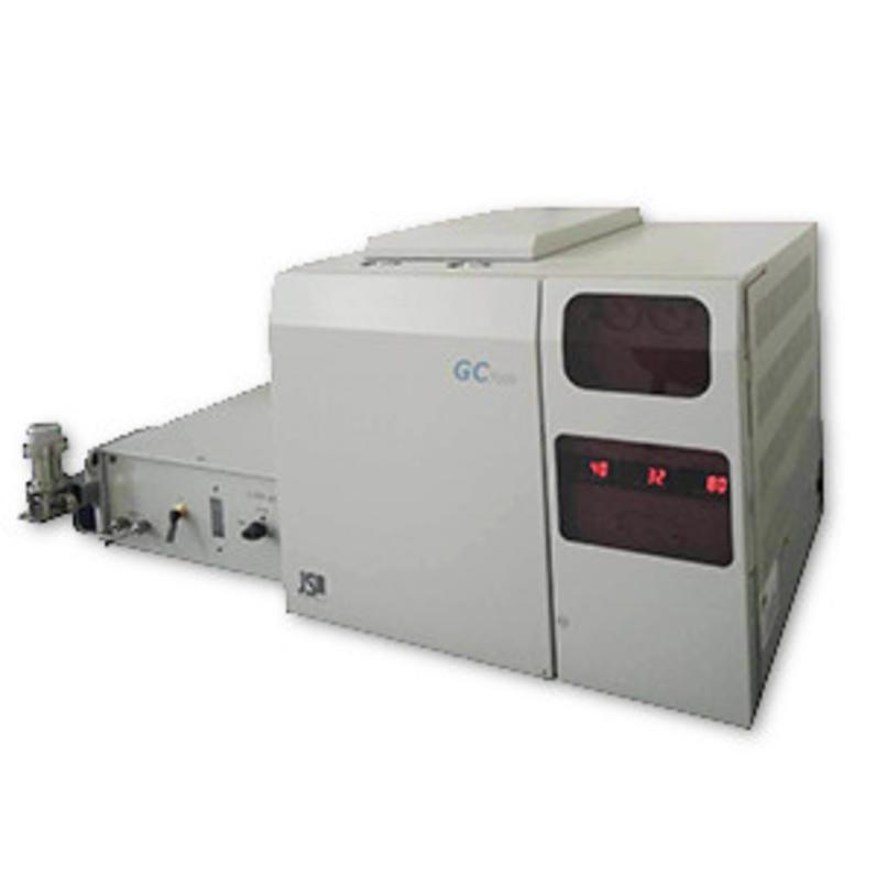 日本-扩散氢分析仪