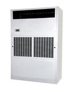 Air-cooled constant temperature and humidity machine
