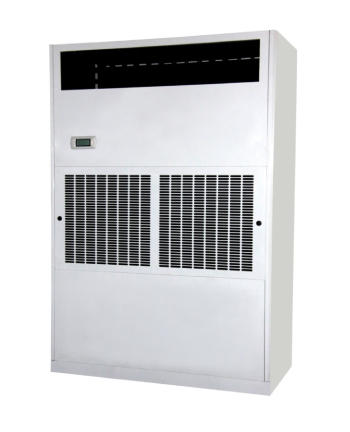 Constant temperature and humidity machine 1.jpg