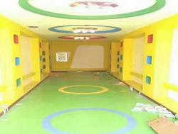 上海监理公司儿童装修监理注意事项