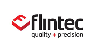 Flintec logo.png