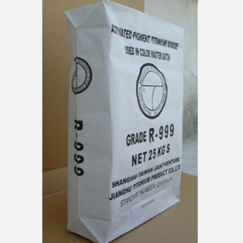 金红石型钛白粉R-999色母粒专用